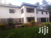 5 Bedroom House With A Dsq To Let In Kahawa Sukari | Houses & Apartments For Rent for sale in Nairobi, Nairobi Central
