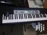 Casio CTK 1550 | Musical Instruments for sale in Nairobi, Nairobi Central