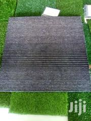 CARPET TILES AVAILABLE IN ALL COLORS | Cars for sale in Nairobi, Nairobi Central