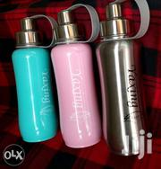 Flask 750ml*Stainless Steel *Ksh1200** | Kitchen & Dining for sale in Homa Bay, Mfangano Island