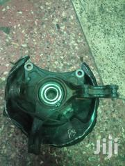 Ex-japan Front Hubs | Vehicle Parts & Accessories for sale in Nairobi, Ngara
