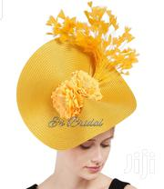Fascinators | Clothing Accessories for sale in Mombasa, Shanzu