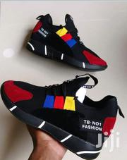Unisex Sneakers | Shoes for sale in Nairobi, Kahawa