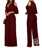 Jumpsuit for Sale | Clothing for sale in Nairobi, Embakasi