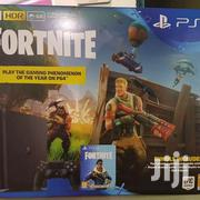 Ps4 500GB Fortnite Bundle | Video Game Consoles for sale in Mombasa, Majengo