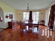 A Modern Villa 5 Bedrooms Own Compound, Swimming Pool,Club House. | Houses & Apartments For Rent for sale in Nairobi, Karen