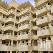 SEA VIEW SERVICED APARTMENT | Houses & Apartments For Rent for sale in Nairobi, Gatina