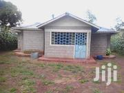 Three Bedroom House In Ugweri | Houses & Apartments For Sale for sale in Embu, Mbeti North