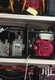 Water Pump On Sale | Plumbing & Water Supply for sale in Nairobi, Nairobi Central