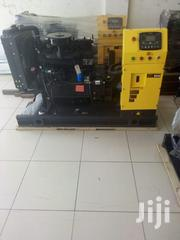 Diesel Power Generator Perkins, Rate From 8 Kav And Abovefo | Electrical Equipment for sale in Machakos, Syokimau/Mulolongo