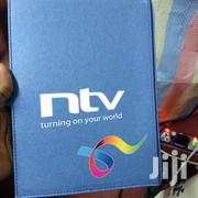 Notebooks Printing | Manufacturing Services for sale in Nairobi, Nairobi Central