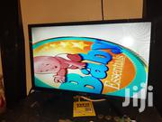 "24"" Vitron Digital TV 