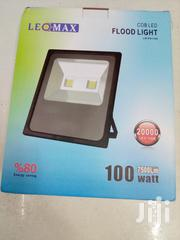 100W Floodlight | Home Accessories for sale in Nairobi, Nairobi Central