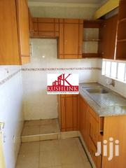 2bedrooms Master Tolet Langata | Houses & Apartments For Rent for sale in Nairobi, Mugumo-Ini (Langata)