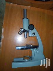 Ligth Microscope For School Or Chemistry Use | Medical Equipment for sale in Nairobi, Zimmerman