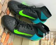 Classic Nike Football Boots | Shoes for sale in Nairobi, Nairobi Central