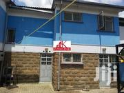5bedrooms Maisonettes Tolet | Houses & Apartments For Rent for sale in Nairobi, Mugumo-Ini (Langata)
