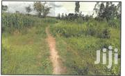 Prime Land-3 Km From Kakamega Cbd-Neighbors | Land & Plots For Sale for sale in Kakamega, Butsotso East