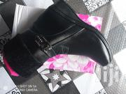 Ankle Boots | Shoes for sale in Nairobi, Maringo/Hamza