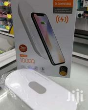 Ldnio Wireless Charger & Power Bnk | Computer Accessories  for sale in Mombasa, Tudor
