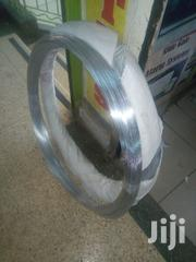 High Tensile Wire HT For Electric Fence 1.6mm | Building Materials for sale in Nairobi, Nairobi Central