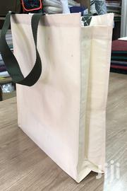 Heavy Duty Canvas Bags | Bags for sale in Nairobi, Nairobi Central