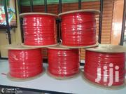 Fire 1.5mm Alarm Cable | Accessories & Supplies for Electronics for sale in Nairobi, Nairobi Central