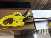 Challenge Electric Hedge Trimmer, UK | Manufacturing Equipment for sale in Nairobi, Nairobi Central