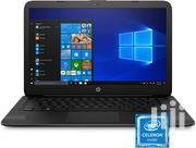 New Laptop HP Compaq NX6110 4GB Intel Pentium HDD 500GB | Laptops & Computers for sale in Nairobi, Nairobi Central