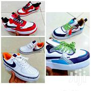 Classic Nike Air Sneakers | Shoes for sale in Nairobi, Nairobi Central