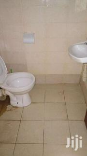 Studio To Let Nyali With Ample Car Parking | Houses & Apartments For Rent for sale in Mombasa, Mkomani