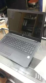 Brand New HP Laptop 15 Core I3 4gb 1tb Dvdrw | Laptops & Computers for sale in Nairobi, Nairobi Central