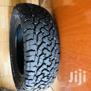 Roadcruza 215/70r16 | Vehicle Parts & Accessories for sale in Nairobi, Nairobi Central