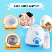 Baby Food And Bottle Warmer | Toys for sale in Nairobi, Nairobi Central