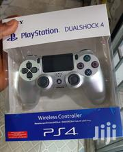 Ps4 Wireless Controller Gamepad | Video Game Consoles for sale in Nairobi, Nairobi Central