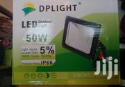 DC Floodlights | Home Accessories for sale in Nairobi, Nairobi Central