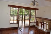 Runda 5 Bedroom All Ensuite Well Maintained House | Houses & Apartments For Rent for sale in Nairobi, Westlands
