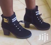 ANKLE Boots | Shoes for sale in Nairobi, Kahawa