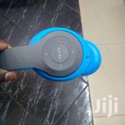 Beats Wireless Headphones | Accessories for Mobile Phones & Tablets for sale in Nairobi, Nairobi Central