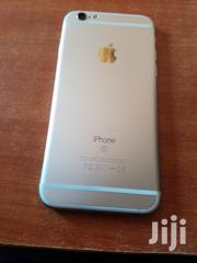 Apple iPhone 6s 16 GB Gold   Mobile Phones for sale in Nairobi, Nairobi Central