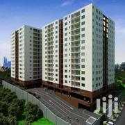 Luxury And Spacious 2br Off Plan For Sale In Kilimani At Yaya Center | Houses & Apartments For Sale for sale in Nairobi, Kilimani
