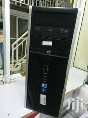 Desktop Computer 2GB Intel Core 2 Duo HDD 250GB | Laptops & Computers for sale in Nairobi, Nairobi Central