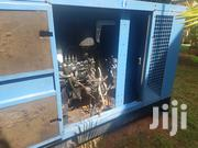 Generator.30kva Very Clean | Electrical Equipment for sale in Nairobi, Kahawa West
