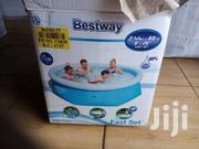 Best Way Fastset Pool Small, UK | Toys for sale in Nairobi, Nairobi Central
