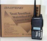 BAOFENG UV-82 DUAL BAND (VHF/UHF) TRANSCEIVER | Laptops & Computers for sale in Nairobi, Nairobi Central