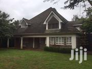 A Sumptuous 4 Bedroom Villa | Houses & Apartments For Sale for sale in Nairobi, Karen