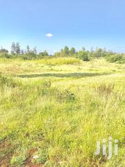 Land For Sale | Land & Plots For Sale for sale in Murang'a, Makuyu