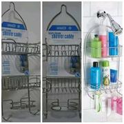 Bathroom Organizer | Home Accessories for sale in Nairobi, Pangani