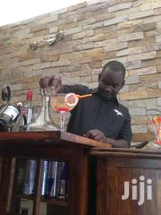 Bartender, Coffee Barista and Mixologist | Restaurant & Bar CVs for sale in Nairobi, Karen