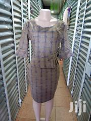 Dress Smart | Clothing for sale in Nairobi, Kawangware
